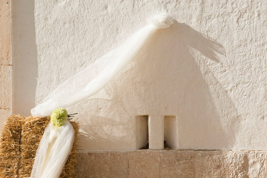 puglia-wedding
