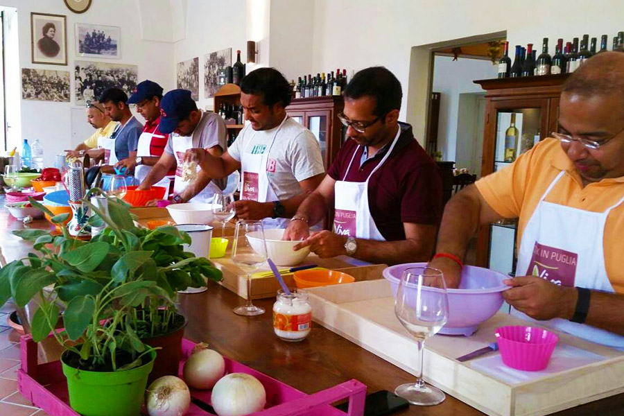 cooking-class-4